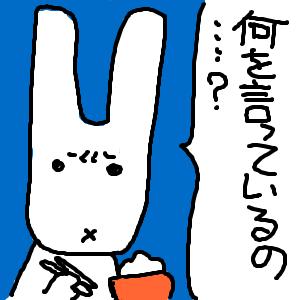Cocolog_oekaki_2010_12_23_18_07